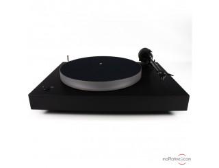 Platine vinyle Pro-Ject X2