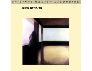 Disque vinyle Dire Straits - Dire Straits - 45RPM/2LP - LMF2-466