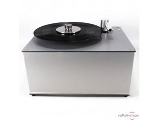 Machine à laver les disques vinyles Pro-Ject VC-S2 ALU