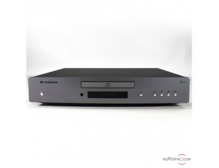 Lecteur CD Cambridge Audio AX C35