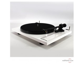 Platine vinyle d'occasion Pro-Ject Essential III BT