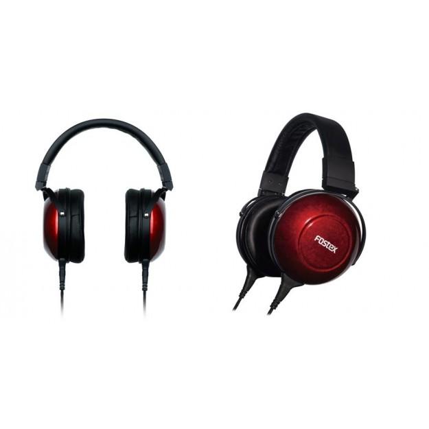 Casque Hi-Fi Fostex TH-900 MK2