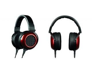 Casque Hi-Fi Fostex TH-909