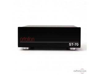 Transformateur Ortofon ST-70