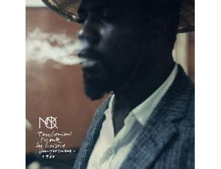 Disque vinyle Thelonious Monk - Les Liaisons Dangereuses 1960