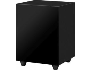 Caisson de basse Pro-Ject Sub Box 50