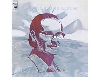 Disque vinyle Bill Evans - The Bill Evans Album - C30855