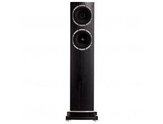 Enceintes colonnes Fyne Audio F501