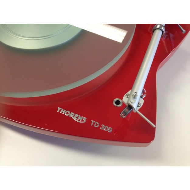 Occasion Platine vinyle Thorens TD 309