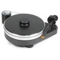 Platine vinyle manuelle Pro-Ject RPM 9 Carbon