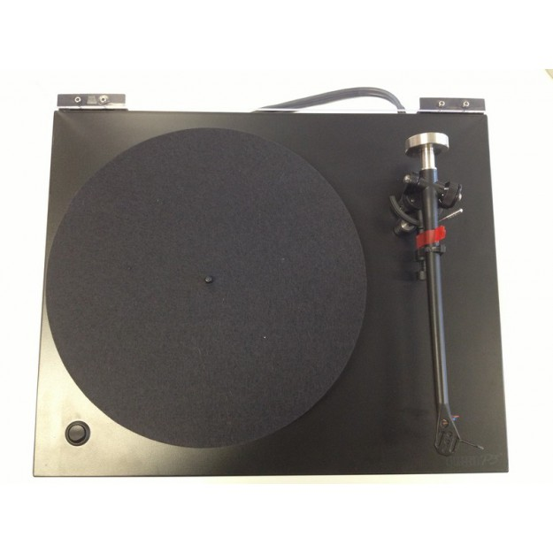 Occasion Platine vinyle REGA P3-24