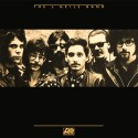 Disque vinyle The J. Geils Band - SD8275