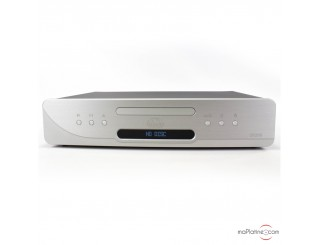 Drive CD Atoll DR200 Signature