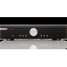 Amplificateur intégré Musical Fidelity M3 Si
