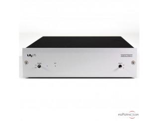 Préamplificateur phono Musical Fidelity LX2-LPS