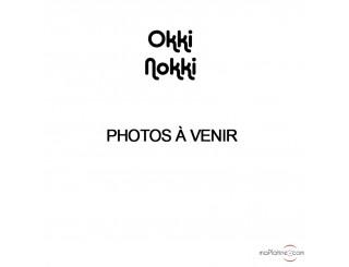 Machine à laver les disques vinyles Okki Nokki ONE