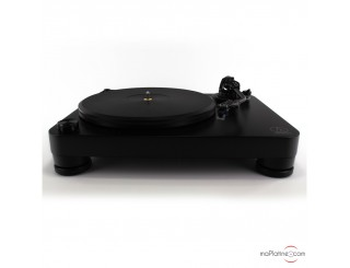 Platine vinyle Audio Technica AT-LP7