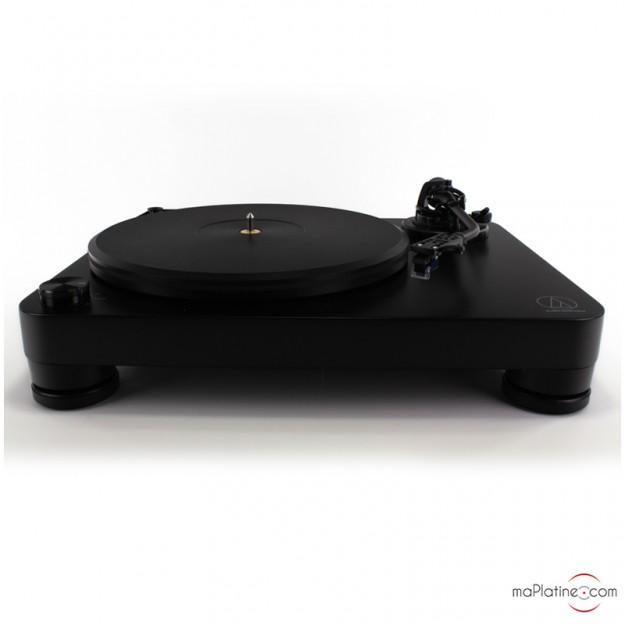 Platine vinyle Audio Technica AT-LP7
