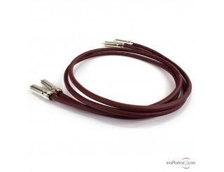 Câble de modulation Ortofon Référence Red
