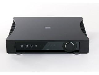 Amplificateur intégré Rega Aethos