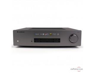 Amplificateur intégré Cambridge Audio CXA81