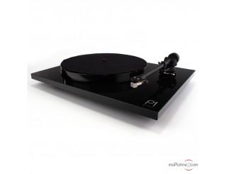 Platine vinyle d'occasion Rega Planar 1 Plus