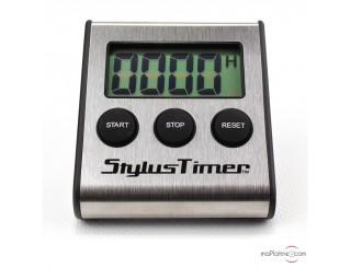 Tonar Stylus Timer
