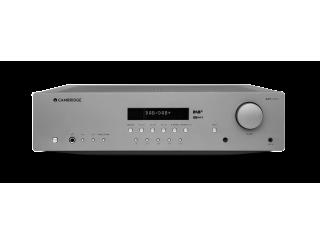 Amplificateur intégré Cambridge Audio AX R100