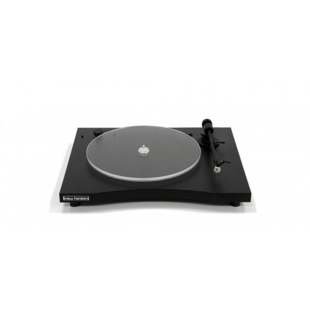 Platine vinyle New Horizon 101 / 121