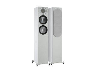 Enceintes colonnes Monitor Audio Bronze 200