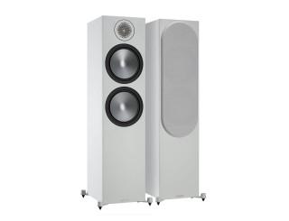Enceintes colonnes Monitor Audio Bronze 500