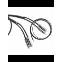 Câble phono Atlas Mavros Ultra TT