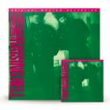 Disque vinyle RUN-D.M.C - Raising Hell - 45RPM/2LP - LMF2-494