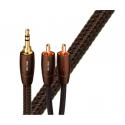 Câble de modulation Audioquest BIG SUR