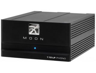 Préamplificateur Phono MOON 110 LP