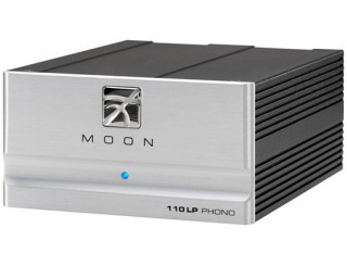 Préamplificateur Phono MOON 110 LP
