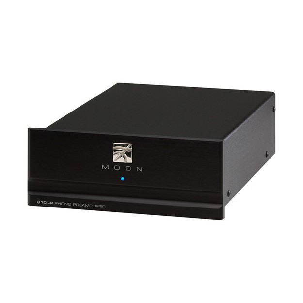 Préamplificateur Phono MOON 310 LP