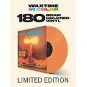 Disque vinyle Count Basie - The Atomic Mr. Basie