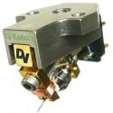 Cellule MC Dynavector TE KAITORA RUA - Stock B