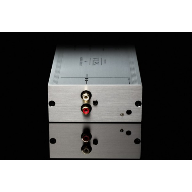 Préamplificateur Phono MUSICAL FIDELITY V-LPS II