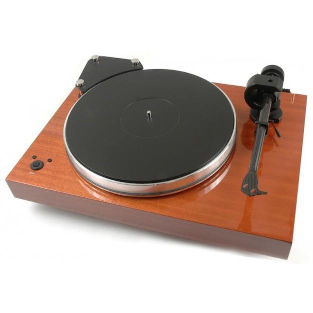 Platine vinyle Pro-Ject X-Tension 9CC Evo