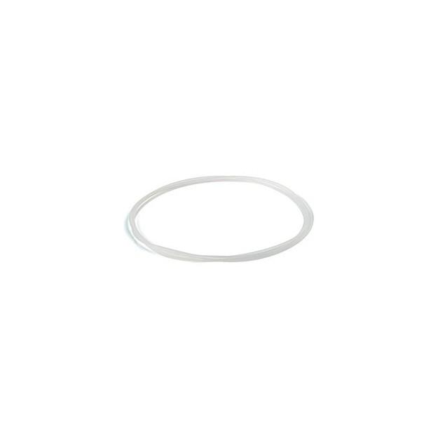 Courroie pour platine vinyle Clearaudio 304mm/2mm