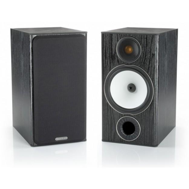 Enceintes Monitor Audio BX2