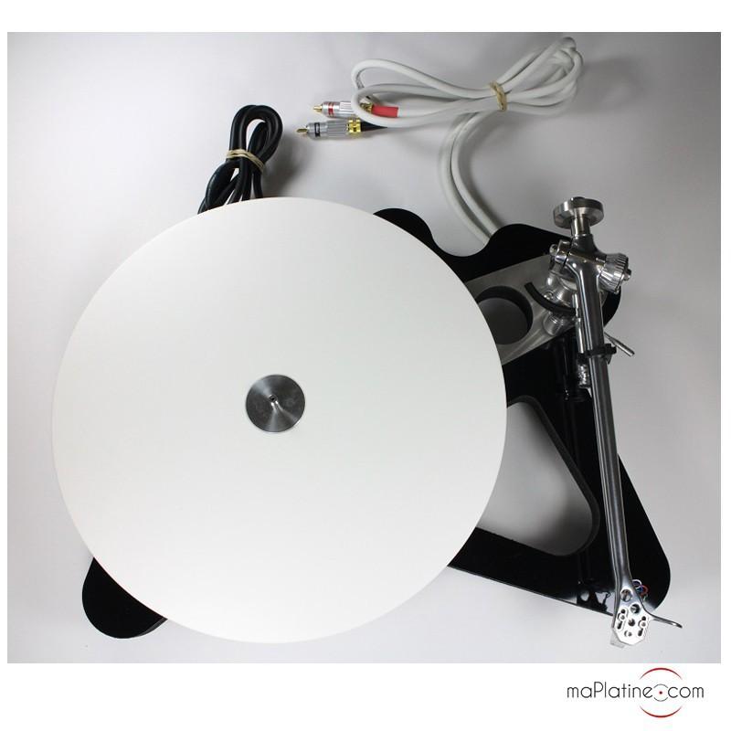 platine vinyle rega rp10. Black Bedroom Furniture Sets. Home Design Ideas