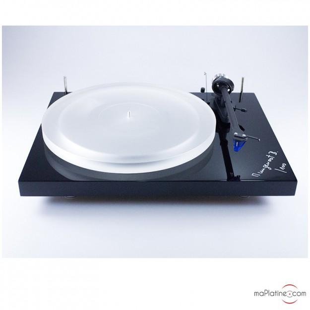 Platine vinyle manuelle Pro-Ject ART-1