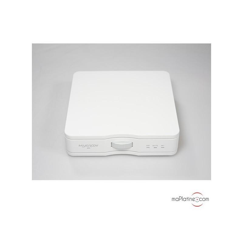 HP 6000-0005 COLORADO T4000s 4//8GB INTERNAL TAPE DRIVE WITH WARRANTY