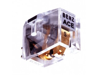 Cellule Benz Micro MC ACE SM