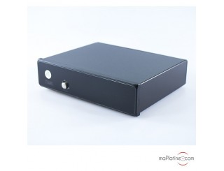 Preamplificateur Phono Rega - fono MM MK2