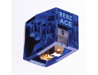 Cellule Benz Micro MC ACE SH