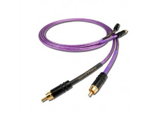 Câble de modulation Nordost Leif Purple Flare